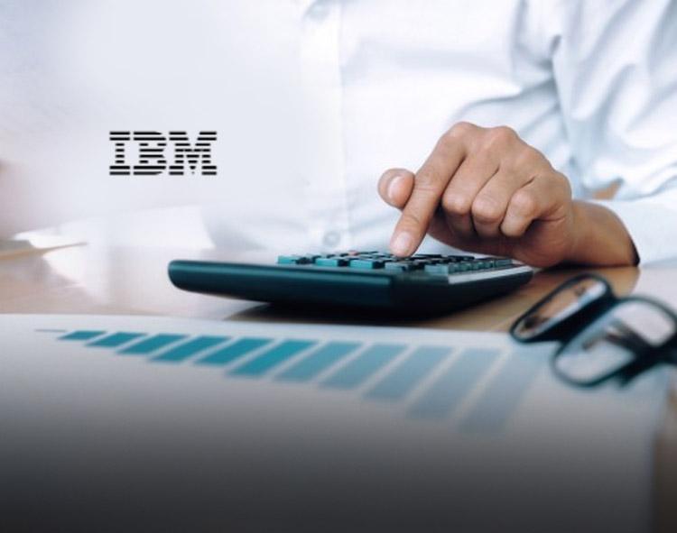 IBM to Acquire SAP Consulting Partner TruQua
