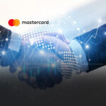Mastercard Recognizes Women's Small Business Month Expanding Partnership with Impact Investment Platform CNote