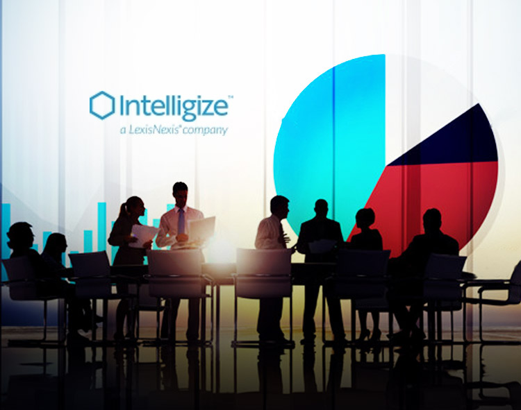 New Intelligize Report Highlights Challenges for Companies in Adapting to New Lease Accounting Rules
