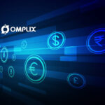 OMPLIX Launches New Trading Platform, Offers Competitive Rates on Tens of Tokens