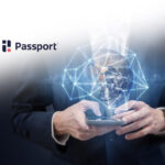 Passport announces partnerships with PlusPass and PapayaPay, broadening options to pay for parking