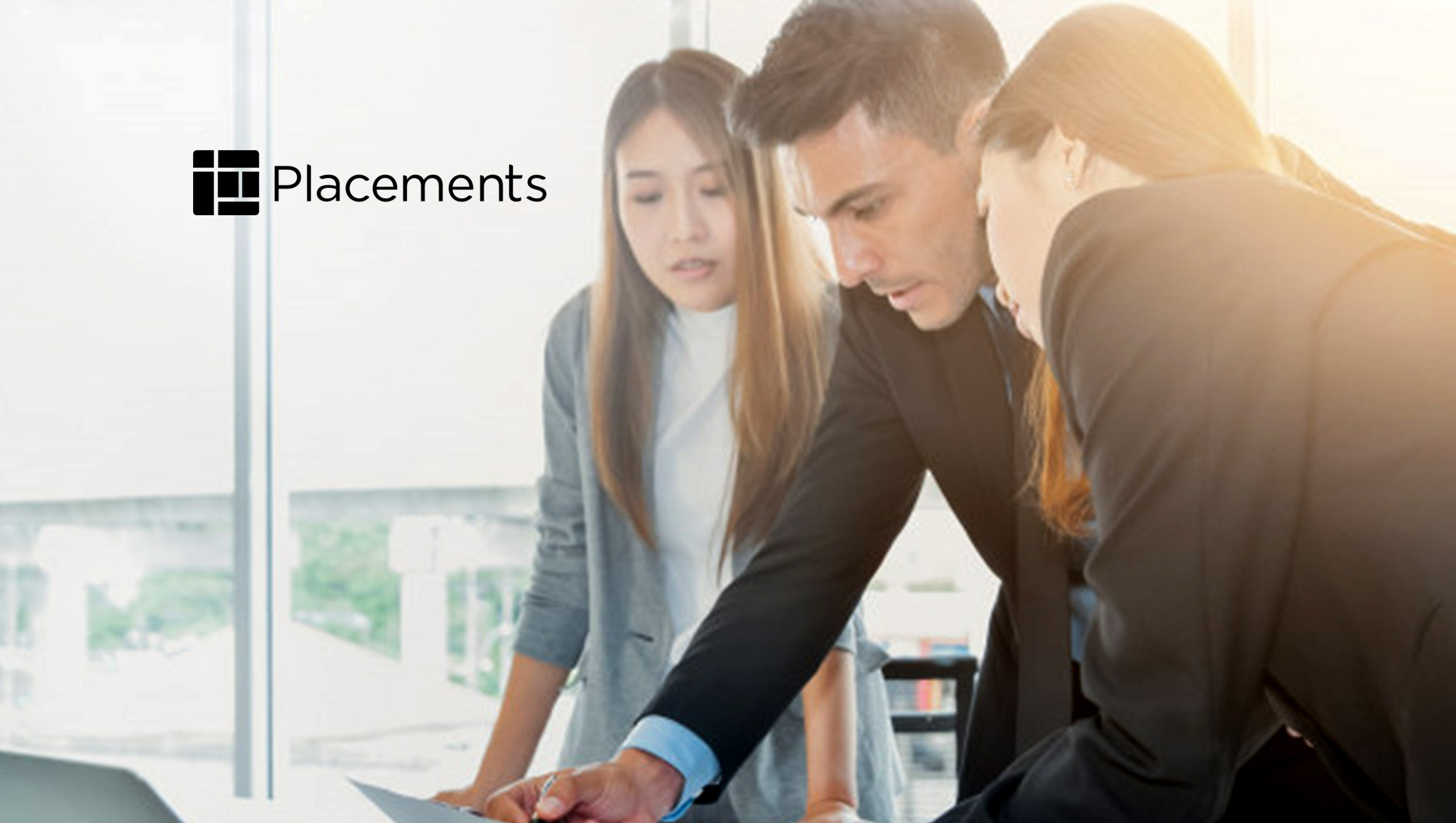 Placements.io launches first order management integration with Megaphone