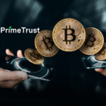 Prime Trust Launches Proprietary Core Banking Software for Fractional Assets, Including Cryptocurrency