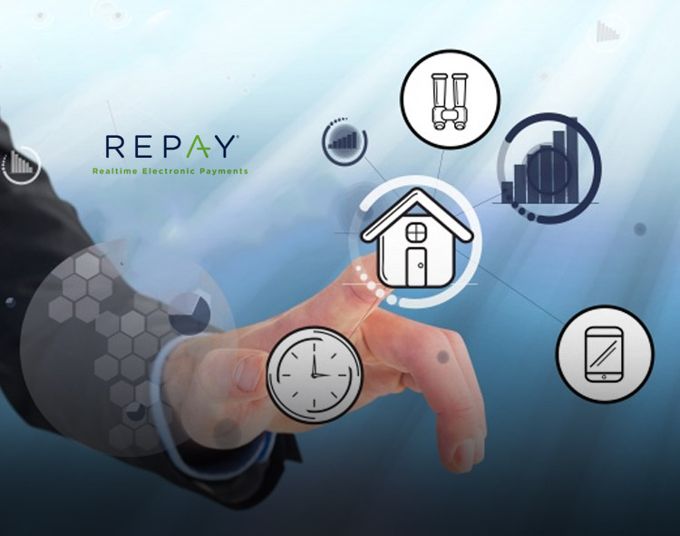 REPAY Forms Advisory Board to Encourage Mortgage Transfer Payment Standards and Best Practices