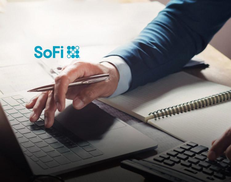 "SoFi Invest Puts the ""Social"" Back in Social Finance"
