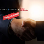 SparkBeyond partners with Baker McKenzie to reimagine the legal industry with AI
