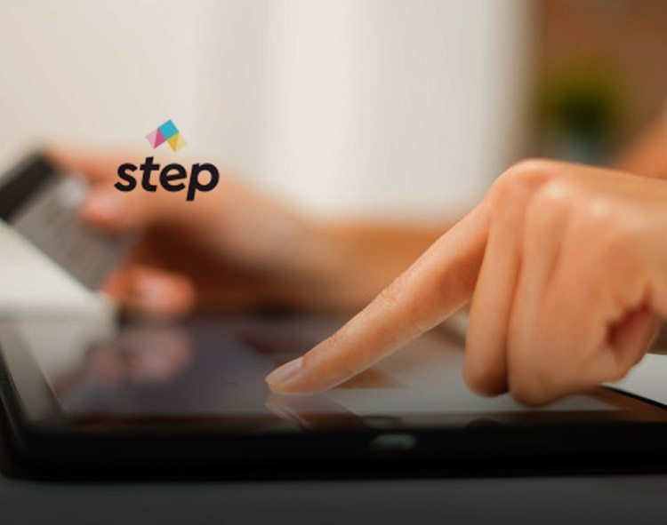 Step Launches No Fee Banking App Built for Teens