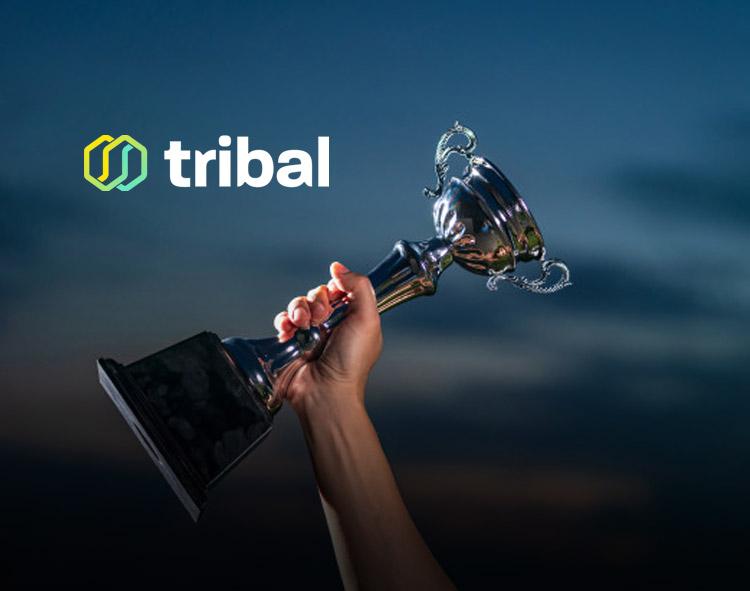 Tribal Credit Takes Juniper Research's Best B2B Payment Platform Gold Award