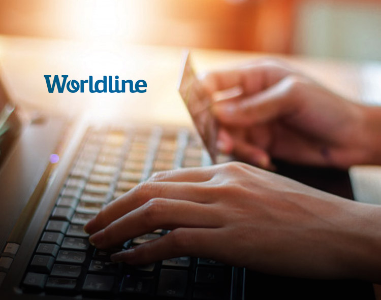 Worldline unifies Chinese payment services