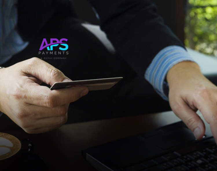 APS Payments to Deliver Integrated B2B Payments for Sage X3 Customers