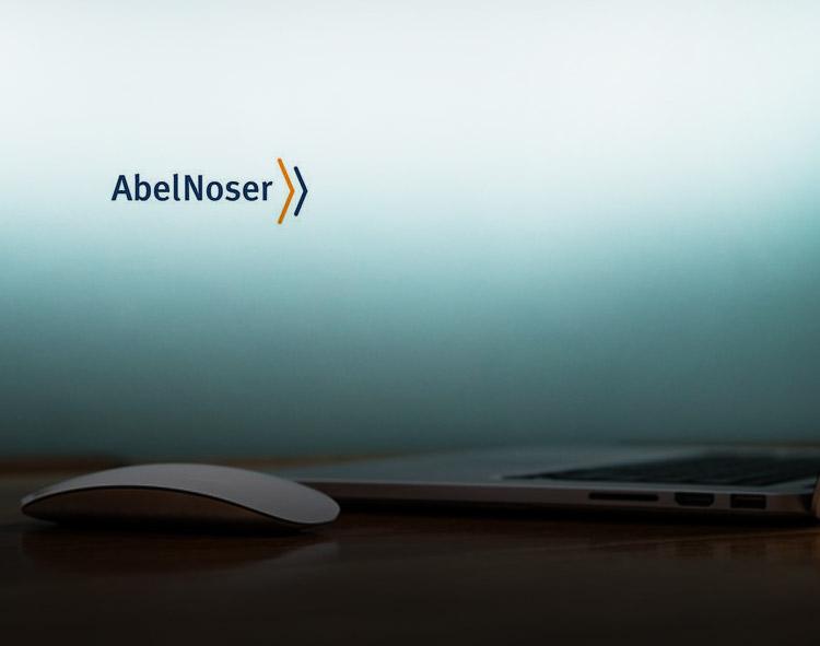 Abel Noser Solutions and Glue42 Integrate Platforms to Create NextGen Pre-Trade Scenario Builder for Fidessa Users