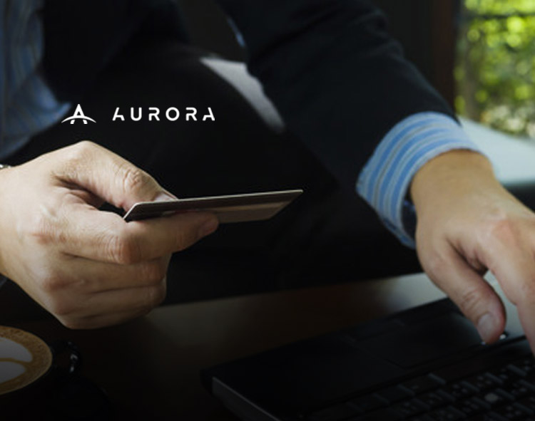Aurora Payments Appoints New Chief Technology Officer