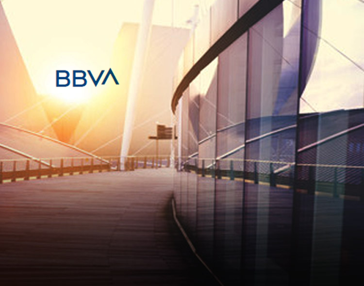 BBVA adds subscription management and utility price alerts to mobile app