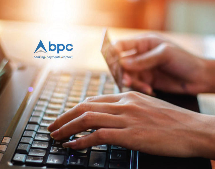 BPC enters the Saudi Arabian Market in a strategic partnership with Interpaymea