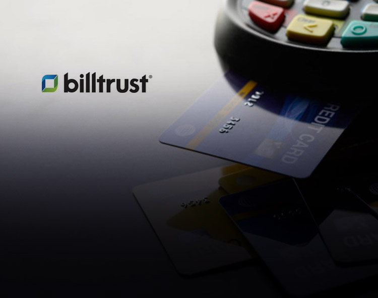 Billtrust Upgrades Advanced Machine Learning in Cash Application Software, Speeding Cash to Businesses During Pandemic