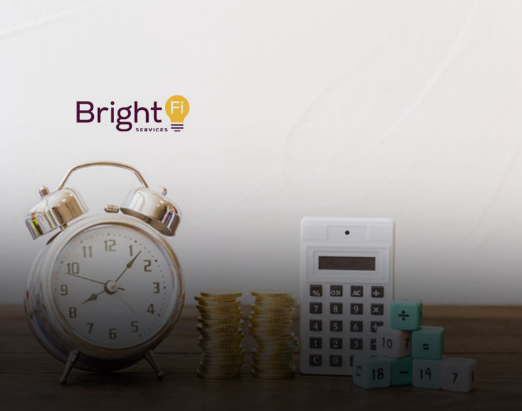 BrightFi Services Launches Bank On Banking Core, Helping Banks and Credit Unions Across the US Reach the Underserved with Certified Bank On Account Products