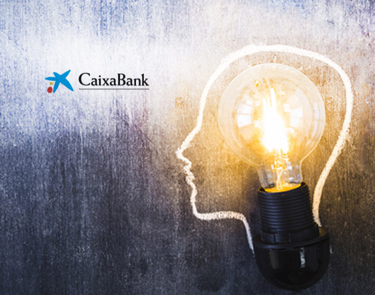 CaixaBank, Recognised by the World Tourism Organization for its Support and Contribution to the Tourism Sector