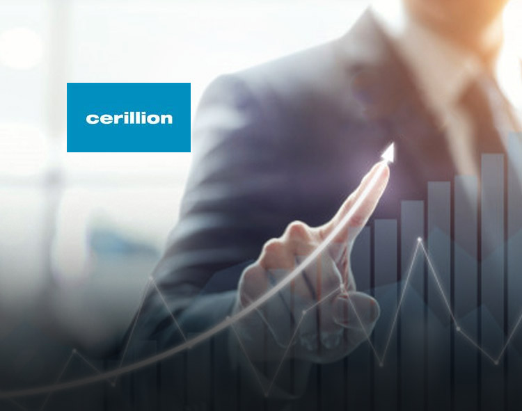 Cerillion Unlocks Full Value of CSP Data with Advanced Analytics and Insights