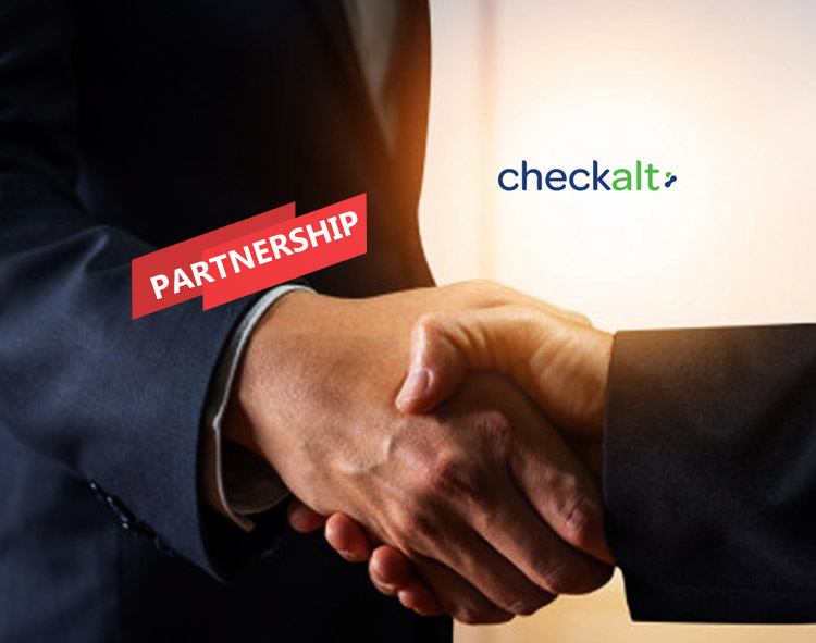 CheckAlt Extends, Expands Partnership with Banco Popular Puerto Rico to Provide ATM Reconciliation Services
