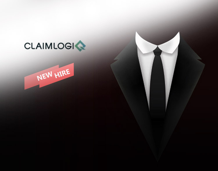 ClaimLogiq Announces New Vice President of Operations, Director of HR and Compliance