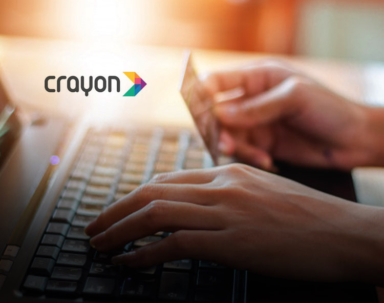 Crayon Data's Relevance Quotient Report 2020 Explains the Trends and Patterns of Personalized Banking