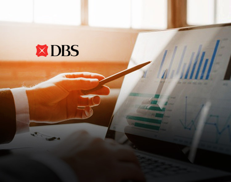 DBS Rolls Out Branch Transformation to Boost Convenience and Accessibility for Customers