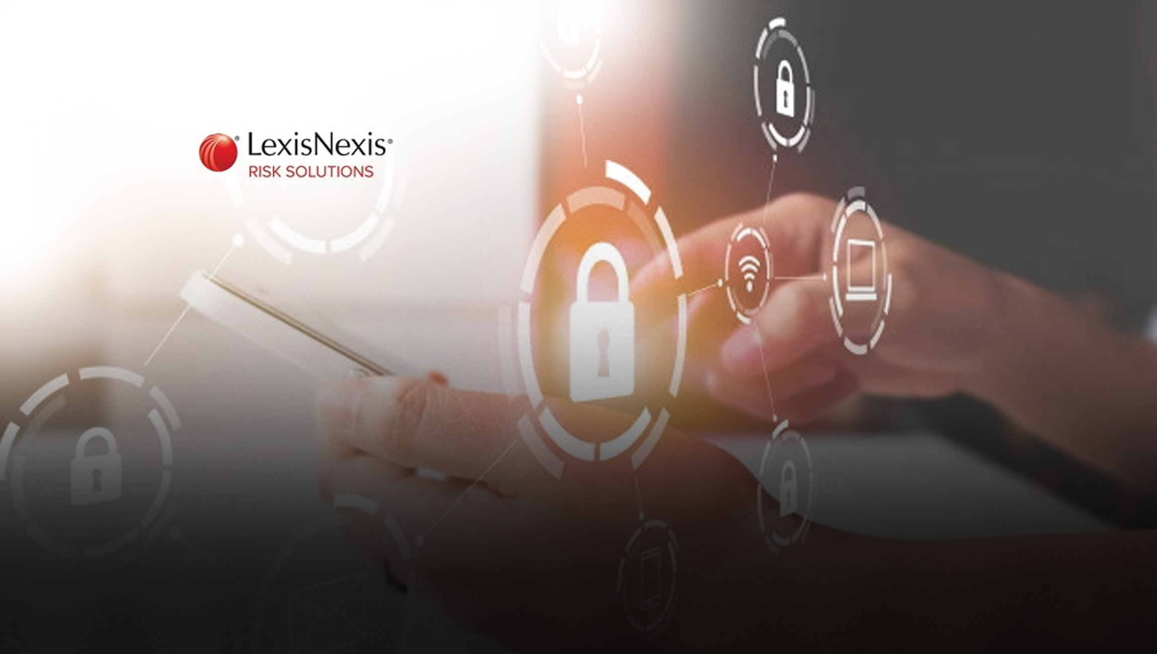 Fraud-Prevention-Made-Even-Stronger-with-the-Launch-of-LexisNexis-Emailage