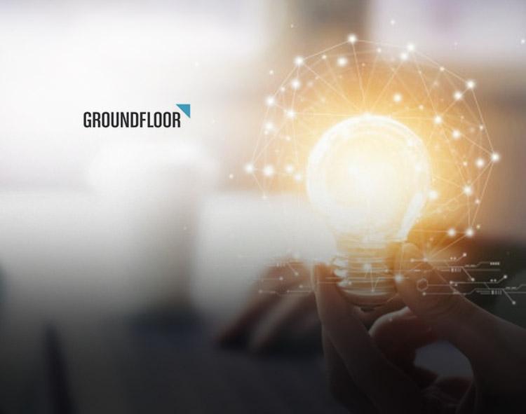 GROUNDFLOOR Ranks No. 102 on Deloitte's 2020 Technology Fast 500™ List