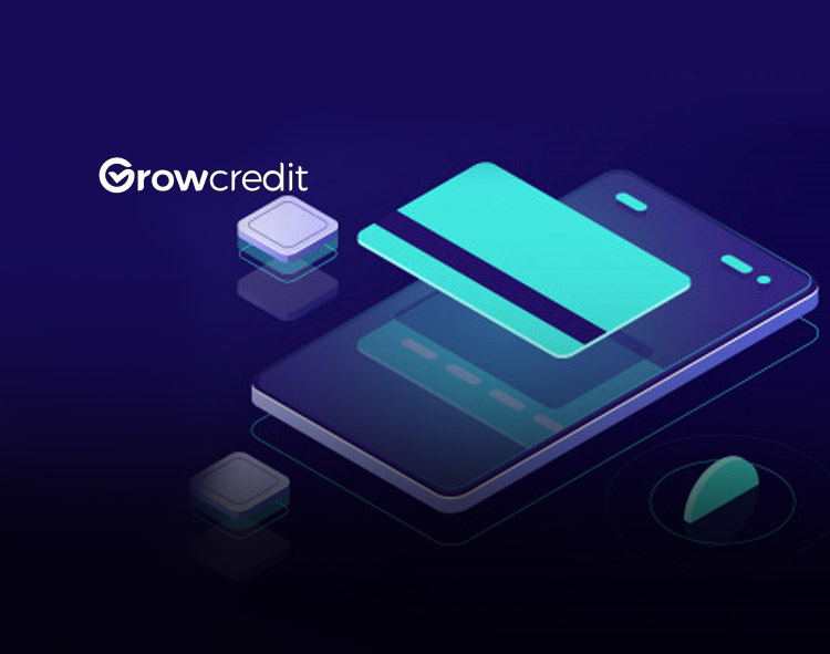 Grow Credit Inc. Selects Mastercard as Exclusive Network to Deliver Virtual Cards, Enabling Cardholders to Boost Credit Scores for Free and Manage Subscription Payments