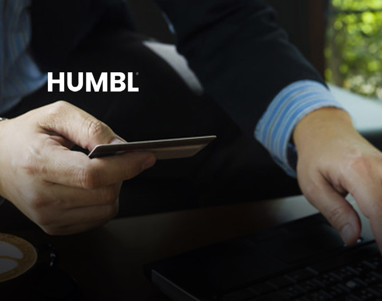 HUMBL and Bexs Bank to Pilot Expanded, High Speed Digital Payments Platform Between United States and Latin America
