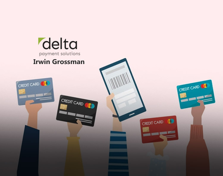 Credit Card Processing Tips for Merchants: What to Keep in Mind