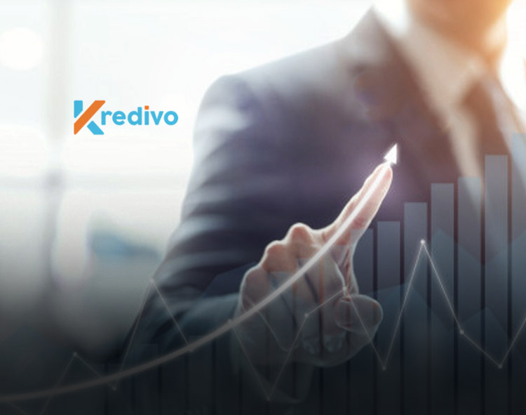 Kredivo Closes Up To Us 100m Warehouse Financing Facility