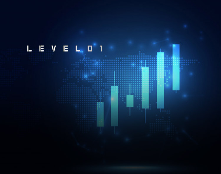 Leading DeFi platform Level01 secures millions ahead of upcoming STO Listing