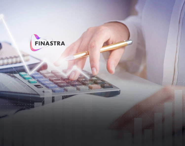 AIO and Finastra awarded $1M grant from the BIRD Foundation to expedite banks' customer onboarding and loan origination