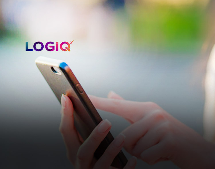 Logiq-Launches-Pilot-Program-to-Provide-Mobile-Fintech-Services-in-Exclusive-Strategic-Alliance-with-Indonesian-National-Cooperative_-KMSB