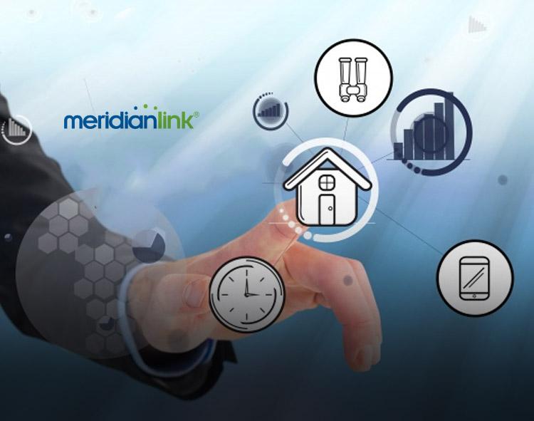 Lending Leaders Positive About MeridianLink Acquisition of Teledata Communications, Inc.