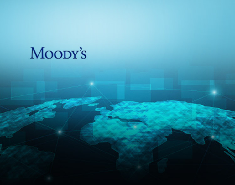 Moody's Acquires Minority Stake in MioTech, a Provider of Alternative Data and Analytical Tools for ESG and KYC Markets in Greater China
