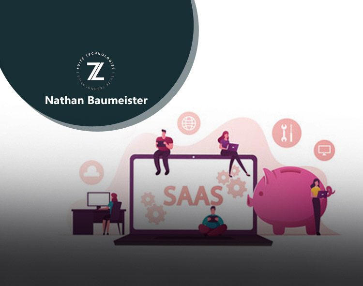 Reflecting on 2020 and Preparing for 2021: SaaS and Banking