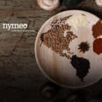 Nymeo Federal Credit Union Provides Over 70,000 Meals to Frederick Families Through Its $wipe Out Hunger Program