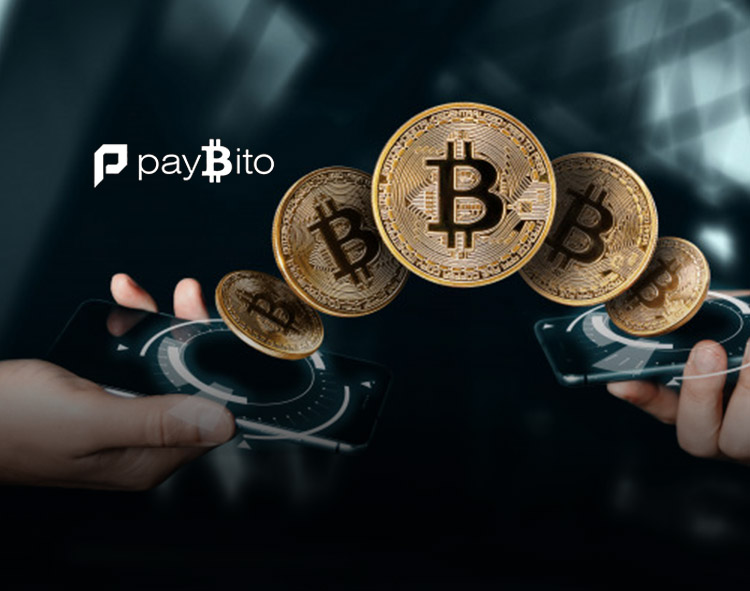 Paybito Plans to Double Its Workforce in the First Quarter of 2021