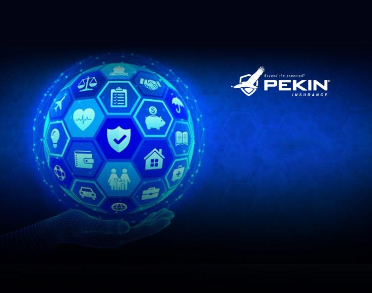 Pekin Life Insurance Company Integrates iPipeline's Resonant Automated Underwriting with iGO e-App for Instant Decisioning
