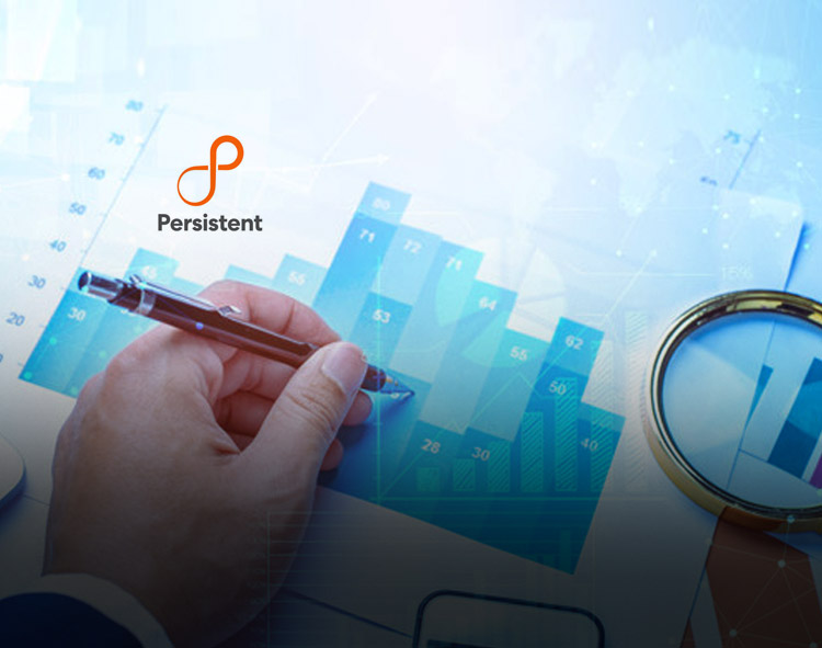 Persistent-Achieves-AWS-Financial-Services-Competency-Status