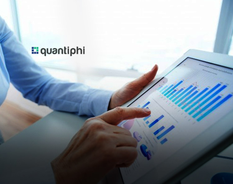 Quantiphi recognized as an InsurTech100 company, a list of 100 of the world's most innovative InsurTech companies by FinTech Global