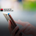 "SOCIETE GENERALE SECURITIES SERVICES LAUNCHES A NEW DIGITAL SOLUTION: ""FUND ALERTS"""