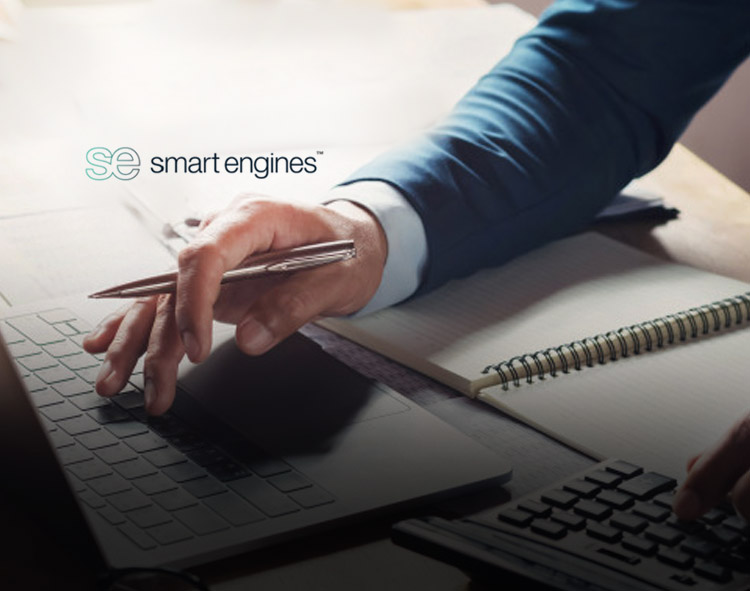 Smart-Engines-has-launched-document-liveness-detection-for-ID-documents-scanning