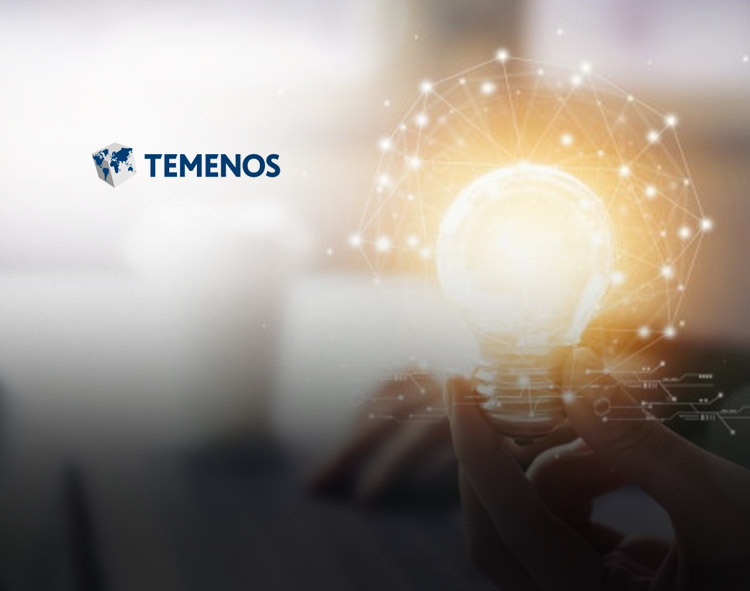 Temenos-Recognized-as-a-Market-Leader-in-Omdia's-Digital-Banking-Platform-Report