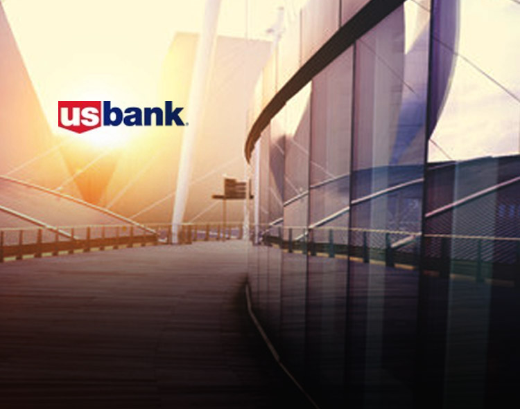 U.S. Bank expands its Global Fund Services offerings, opens Luxembourg office