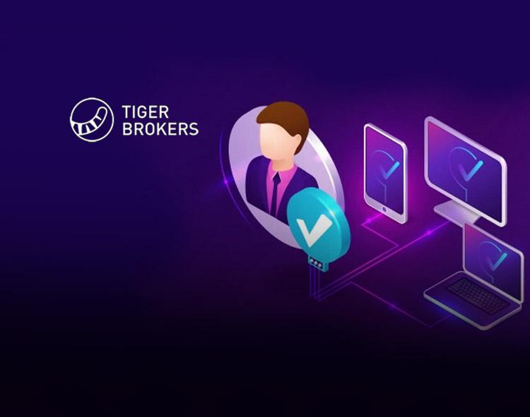 UP-Fintech-Tops-1-Million-Customer-Accounts