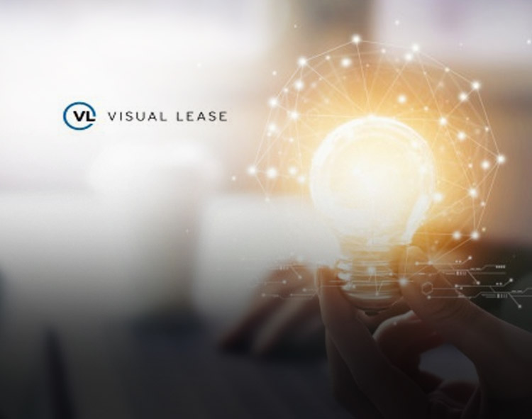 Visual Lease Appoints Martin Murtland as VP, Product Management
