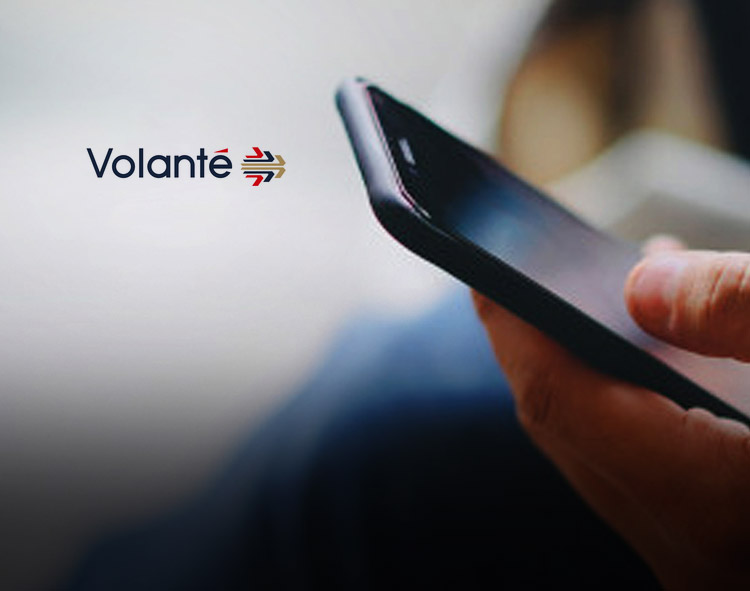 Volante to Help Shape the Future of Instant Payments